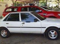 Bán Toyota Camry năm 1988, nhập khẩu chính hãng giá 80 triệu tại Đồng Nai