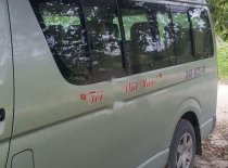 Bán Toyota Hiace 2008 chính chủ, xe còn mới giá 276 triệu tại Hải Dương