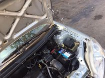 Bán xe Toyota Vios đời 2007, giá tốt giá 182 triệu tại TT - Huế