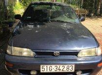 Cần bán gấp Toyota Corolla 1994, xe nhập, 126tr giá 126 triệu tại Bình Dương