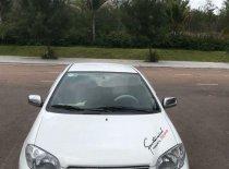 Bán ô tô Toyota Vios 2007 rất đẹp năm 2007, xe nhập, giá 170tr, còn nguyên bản giá 170 triệu tại Bình Định