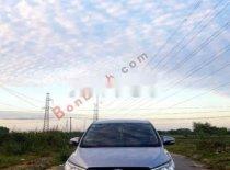 Bán xe Toyota Innova 2.0E đời 2016 xe gia đình, giá tốt giá 630 triệu tại Thái Nguyên