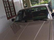 Bán xe Toyota Corona đời 1981, nhập khẩu chính hãng giá 64 triệu tại Đồng Nai