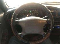Bán Toyota Camry đời 1992, nhập khẩu chính hãng giá 152 triệu tại Tp.HCM