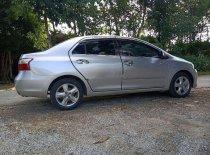 Cần bán xe Toyota Vios đời 2009, nhập khẩu nguyên chiếc chính hãng giá Giá thỏa thuận tại Hà Tĩnh