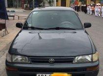 Bán ô tô Toyota Corolla sản xuất năm 1994 giá 115 triệu tại Thái Bình