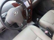 Bán Toyota Vios năm sản xuất 2009, xe rất đẹp  giá 220 triệu tại Bình Dương