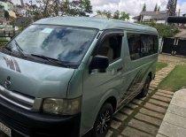 Cần bán Toyota Hiace năm 2005, nhập khẩu, giá tốt giá 225 triệu tại Lâm Đồng