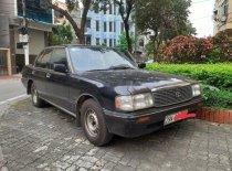 Bán Toyota Crown đời 1992, màu xám, xe nhập, số sàn, giá tốt giá Giá thỏa thuận tại Hà Nội