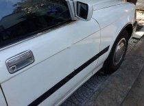Cần bán xe Toyota Crown năm 1988, màu trắng, giá chỉ 65 triệu giá 65 triệu tại Đà Nẵng