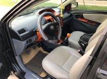 Bán Toyota Vios đời 2007, màu đen chính chủ, 165tr giá 165 triệu tại Lào Cai