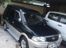 Bán xe Toyota Zace đời 2003 còn mới, giá chỉ 175 triệu giá 175 triệu tại Tp.HCM