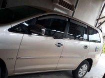 Bán xe Toyota Innova đời 2011 giá tốt xe nguyên bản giá 350 triệu tại Hà Tĩnh