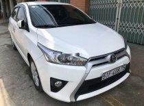 Cần bán Toyota Yaris sản xuất 2016, xe nhập chính hãng giá 545 triệu tại Tp.HCM