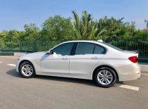 Bán xe BMW 3 Series sản xuất 2015 xe nguyên bản giá 1 tỷ 50 tr tại Tp.HCM