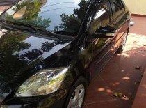 Bán ô tô Toyota Vios E năm 2009 giá 245 triệu tại Hải Phòng