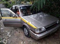 Bán xe Toyota Corona đời 1986, nhập khẩu nguyên chiếc chính hãng giá 45 triệu tại Tây Ninh