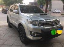 Bán Toyota Fortuner sản xuất 2016, giá 820tr giá 820 triệu tại Hà Nội