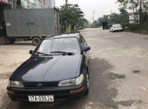Bán Toyota Corolla sản xuất năm 1995, nhập khẩu, giá 88tr giá 88 triệu tại Vĩnh Phúc
