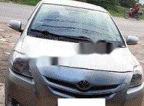 Bán ô tô Toyota Vios MT năm sản xuất 2008 giá 236 triệu tại Quảng Ninh