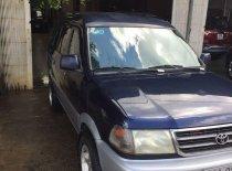 Cần bán gấp Toyota Zace GL năm 2000, giá tốt giá 158 triệu tại Lâm Đồng