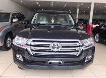 Bán Toyota Land Cruise 4,6,sản xuất và đăng ký 2016, biển Hà Nội, xe siêu chất giá 3 tỷ 500 tr tại Hà Nội