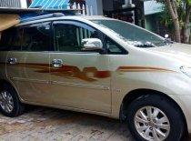 Cần bán gấp Toyota Innova 2009 giá tốt giá 365 triệu tại Đà Nẵng