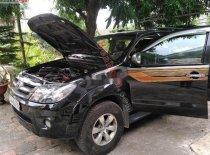 Bán Toyota Fortuner SR5 2.7 AT sản xuất 2007, giá tốt giá 374 triệu tại Hải Dương
