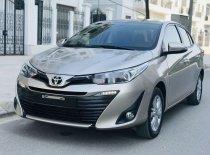 Bán xe Toyota Vios đời 2018, 565 triệu giá 565 triệu tại Hà Nội