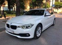 Bán xe BMW 3 Series năm sản xuất 2016 xe nguyên bản giá 1 tỷ 135 tr tại Hà Nội