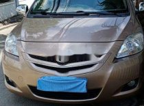 Bán Toyota Vios sản xuất 2008 xe nguyên bản giá 315 triệu tại Bình Dương