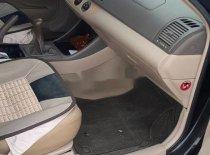 Cần bán lại xe Toyota Camry sản xuất 2004, màu đen giá 270 triệu tại Thanh Hóa