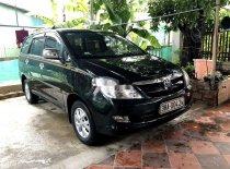 Cần bán xe Toyota Innova năm 2006, giá tốt xe nguyên bản giá 275 triệu tại Hà Tĩnh