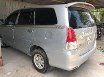 Bán ô tô Toyota Innova năm 2009 giá 225 triệu tại Thái Nguyên
