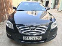Cần bán xe Toyota Camry sản xuất 2008, giá 486tr xe nguyên bản giá 486 triệu tại Tp.HCM