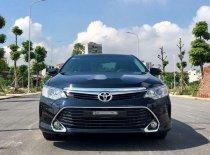 Cần bán gấp Toyota Camry 2.5Q năm sản xuất 2015 giá 855 triệu tại Hà Nội