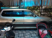 Cần bán gấp Toyota Zace GL năm 2005, xe nhập giá 252 triệu tại BR-Vũng Tàu