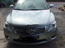 Bán Toyota Camry 2.4G sản xuất 2009 chính chủ giá 548 triệu tại Tp.HCM