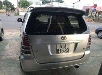 Cần bán Toyota Innova J năm 2006, 230 triệu giá 230 triệu tại Đồng Nai