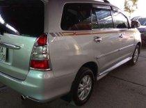 Cần bán gấp Toyota Innova năm 2008, nhập khẩu, giá tốt giá 269 triệu tại Tp.HCM