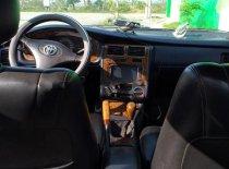 Cần bán Toyota Corona GL 2.0 1993, màu xám, xe nhập, 90 triệu giá 90 triệu tại TT - Huế