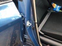 Cần bán gấp Toyota Yaris đời 2007, màu xanh lam, xe nhập giá 310 triệu tại Cần Thơ