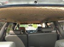 Bán ô tô Toyota Innova J sản xuất 2008, màu bạc ít sử dụng, giá 230tr giá 230 triệu tại Lâm Đồng