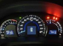 Bán ô tô Toyota Camry 2.5Q đời 2014, màu đen, số tự động giá 838 triệu tại Tp.HCM