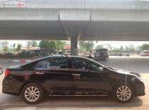 Bán Toyota Camry 2.0E đời 2013, màu đen, giá 688tr giá 688 triệu tại Hà Nội