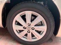 Cần bán gấp Toyota Vios 1.5G đời 2014 xe nguyên bản giá 438 triệu tại Hà Nội