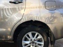 Bán Toyota Innova năm sản xuất 2018, màu bạc xe còn mới giá 678 triệu tại Lâm Đồng