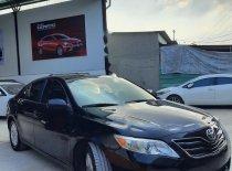 Bán xe Toyota Camry đời 2009, nhập khẩu nguyên chiếc, 675 triệu giá 675 triệu tại Tp.HCM
