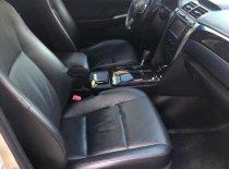 Bán ô tô Toyota Camry sản xuất năm 2015, xe nguyên bản giá 880 triệu tại Tp.HCM