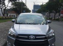 Bán Toyota Innova sản xuất năm 2017 chính chủ, 650 triệu giá 650 triệu tại Tp.HCM